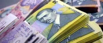 Guvernul a amanat legea care limiteaza tranzactiile în numerar