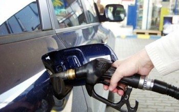 Carburantii se vor scumpi de la 1 aprilie