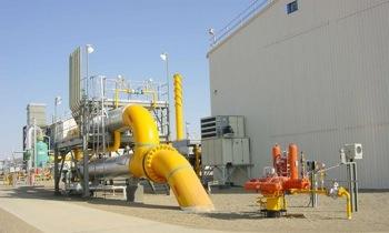 Suprataxarea pentru producatorii de gaze ar putea ajunge la 97%