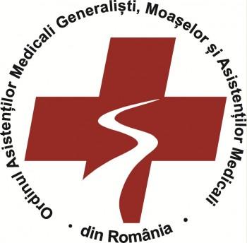 Simpozion dedicat Zilei Internaţionale a Asistenţilor Medicali la Satu Mare