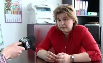 Directoarea Ciul Adriana recunoaşte că a exagerat puţin