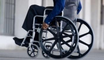 Persoanele cu sechele în urma unui AVC vor primi indemnizaţie de handicap