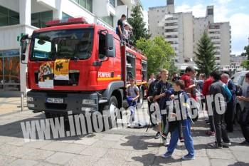 [Imagine: pompierii-350x233.jpg]