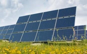 panouri_fotovoltaice