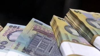 Guvernul a adoptat alocarea temporara a 380 milioane lei
