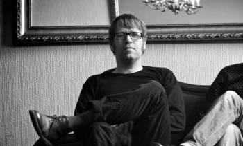 Anders Weberg