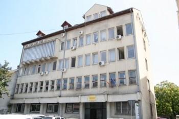 CRPDRP se va numi CRFIR nr. 6 de Nord Vest Satu Mare