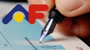 Raportările contabile la 30 iunie 2014 se depun la unităţile teritoriale ale Ministerului Finanţelor Publice până cel târziu la data de 18 august 2014.