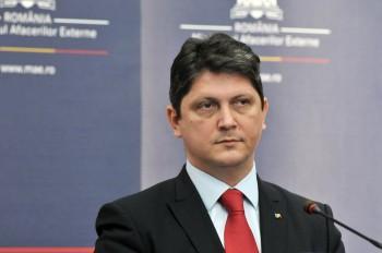 Titus Corlăţean