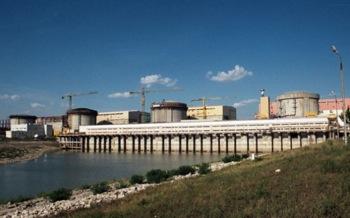 Romania ar putea deveni independenta energetic pana la sfarsitul acestui deceniu