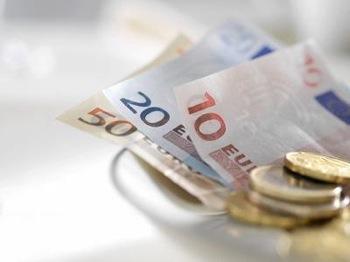 Ministerul Fondurilor Europene pregateste lansarea a patru apeluri pentru proiecte
