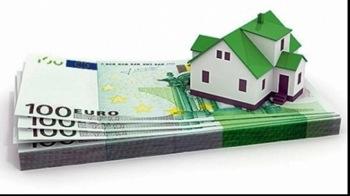 Investitiile imobiliare au crescut de peste 3 ori in primul semestru