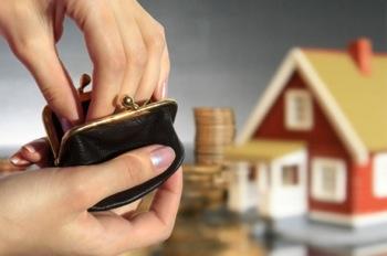 Din 2015 va creste taxa pentru cladirile nerezidentiale