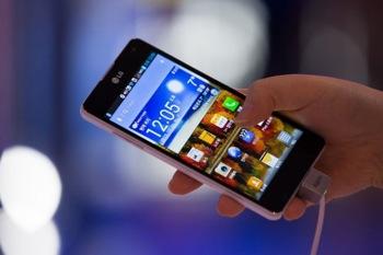 Peste 200.000 de numere de telefon au fost portate in prima jumatate a acestui an