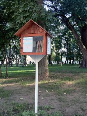 Cuibul de cărţi