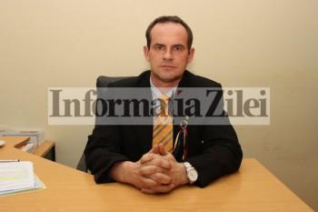 Csaba Csintalan