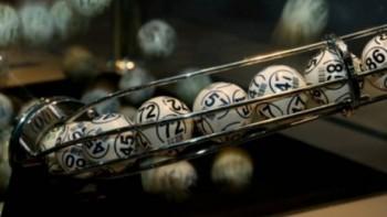 Loteria Romana va organiza trageri speciale