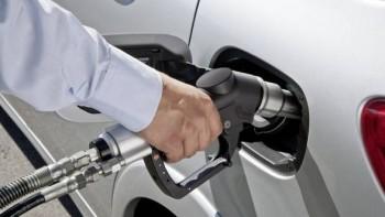Cererea pentru combustibil va creste odata cu cresterea economica
