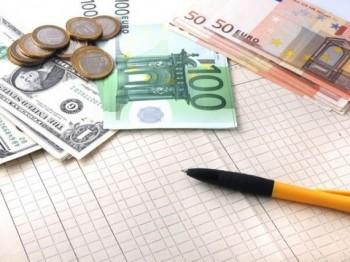 Romania se va concentra pana in 2020 pe dezvoltarea a zece sectoare economice