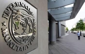 FMI este increzator ca statele G20 vor spori avansul economiei mondiale