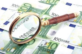 Au fost semnate 63 de contracte de finantare cu o valoare de aproximativ 160 de milioane de euro
