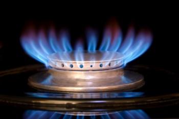 Romania nu va avea probleme cu gazele