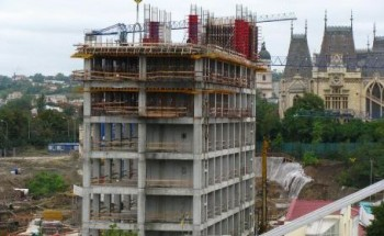 Inspectoratul de Stat in Constructii (ISC) se va autofinanta