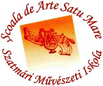 Sigla Şcolii de Arte