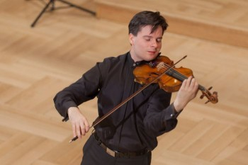 Ştefan Tarara
