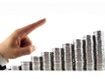 Economia Romaniei poate creste pe termen mediu cu 5-6% pe an