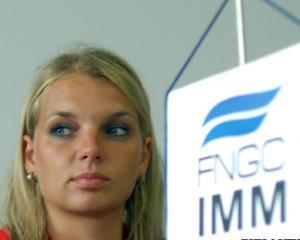 Colaborarea dintre bănci şi Fondul Naţional de Garantare a Creditelor pentru IMM-uri (FNGCIMM) a ajuns la un blocaj