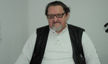Profesorul dr. Virgil Enătescu a conferenţiat la Congresul Naţional de Psihiatrie