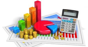 PIB-ul Romaniei creste in acest an cu peste 3%