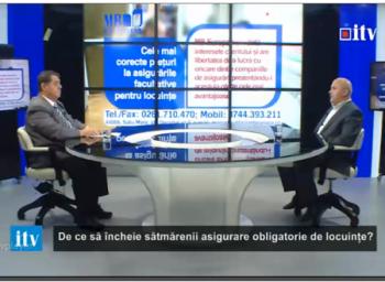 emsiune cu Marcel; Buzila, broker sef MB Europa copy