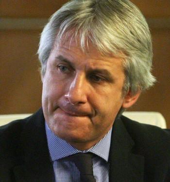 Eugen Teodorovici: Şi taximetriştii vor plâti impozit pe bacşiş