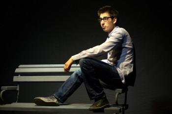 Cristian Iorga