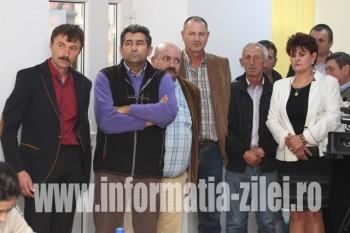 La încheierea perioadei de migraţie, PLR are şi un bilanţ: 77 de aleşi locali şi-au exprimat apartenenţa la formaţiunea politică în fruntea căreia se află la nivel naţional Călin Popescu Tăriceanu