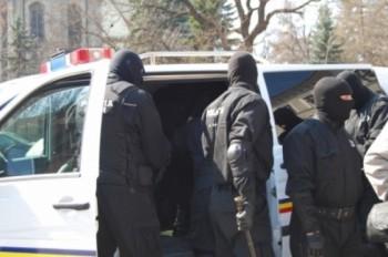 s560x316_perchezitii-la-suspecti-de-evaziune-fiscala