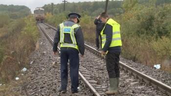 Incidentul a avut loc luni seară între localităţile Floreşti şi Câmpina
