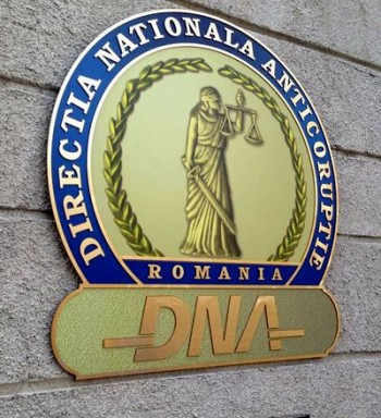DNA-sigla