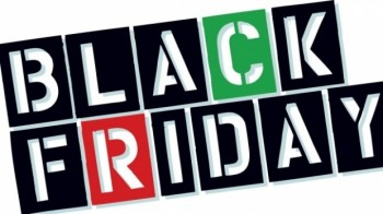 Si in acest an de Black Friday retailerii din Romania vin cu oferte atractive