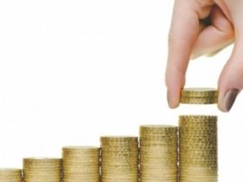 Peste jumatate din angajatorii romani vor sa creasca salariile anul viitor
