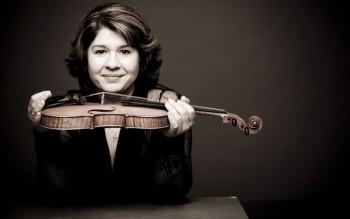 Mihaela Martin