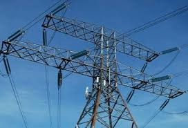 Enel a obtinut peste 3 miliarde de euro din vanzarea de actiuni