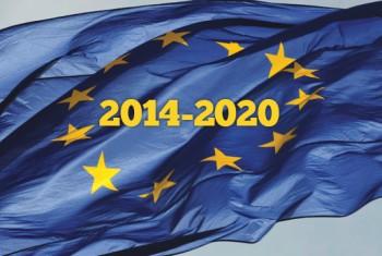 Romania va incepe implementarea fondurilor europene alocate pentru perioada 2014-2020