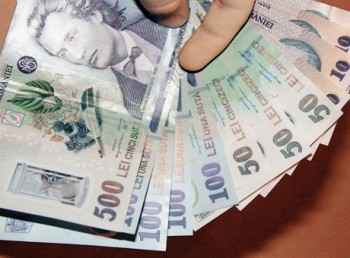 Subventia de la bugetul de stat pentru sistemul public de pensii va fi diminuata