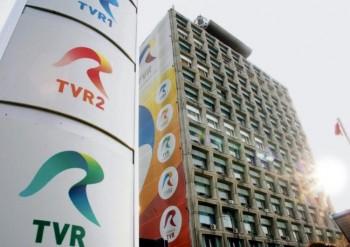 Conducerea TVR a fost demisă