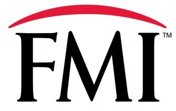 FMI si Guvernul discuta de alocari la refinantare