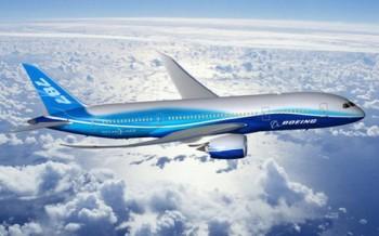 Vor scadea preturile biletelor de avion pentru peste 30 de destinatii din Europa