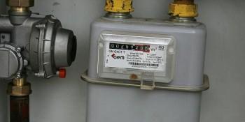 IMM-urile vor deveni consumatori captivi dupa liberalizarea pretului la gaze